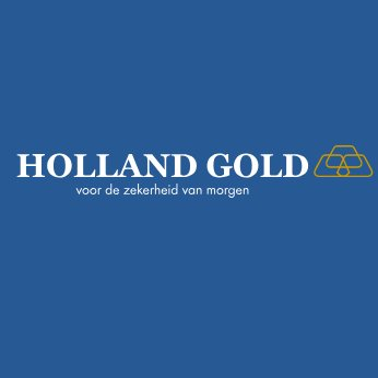 Holland Gold