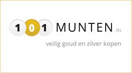 101 Munten