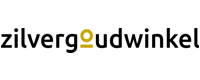ZilverGoud Winkel